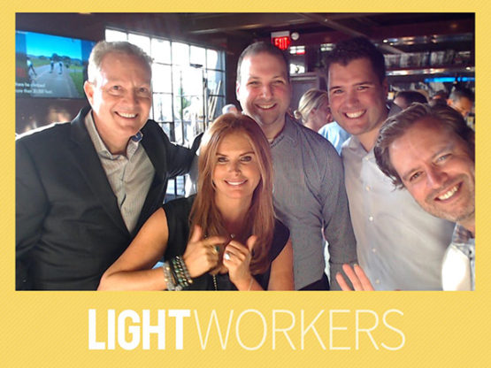 LightWorkers-Roma-Downey