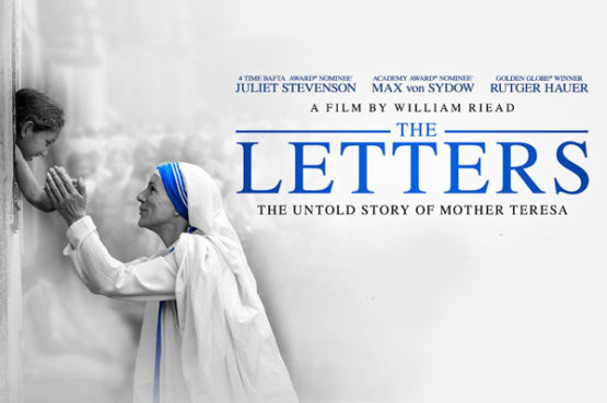 the-letters-600px