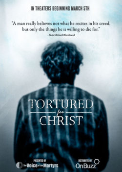 tortured-for-christ-poster