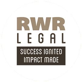 RWR-logo-colored-270x270
